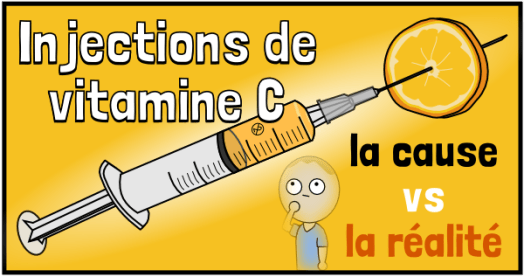 injections-vitamine-C-header