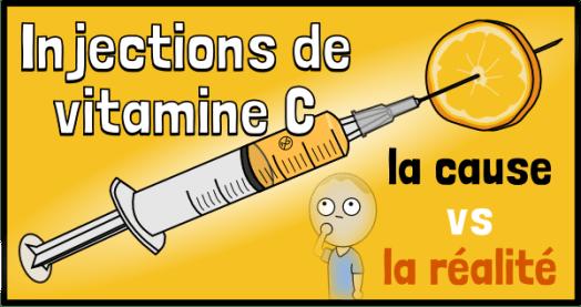 injections-vitamine-C-header