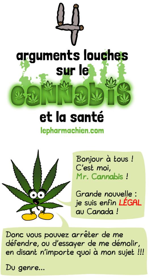 cannabis-00