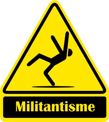 Militantisme