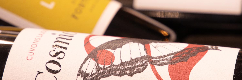 Vins et Spiritueux | Epicerie Marseille | Epicerie Maison Gourmande -30 vins et spiritueux - SLIDER vinotheque 4 - VINS ET SPIRITUEUX