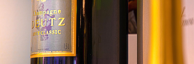 Vins et Spiritueux | Epicerie Marseille | Epicerie Maison Gourmande -31 vins et spiritueux - SLIDER vinotheque 5 - VINS ET SPIRITUEUX
