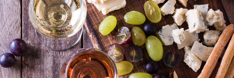 Traiteur, dégustation | Epicerie Marseille | Epicerie Maison Gourmande -7 traiteur, dégustation - SLIDER TRAITEUR 2 - TRAITEUR, DÉGUSTATION