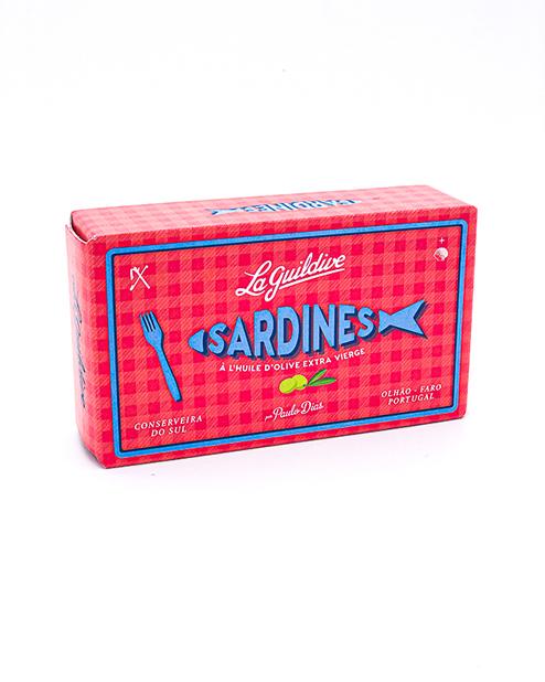 sardines « pique-nique » - IMG 2861 - Sardines « Pique-nique »