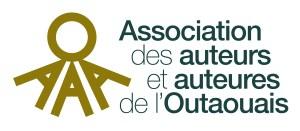 Association des auteures et auteurs de l'Outaouais