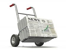 journaux 2