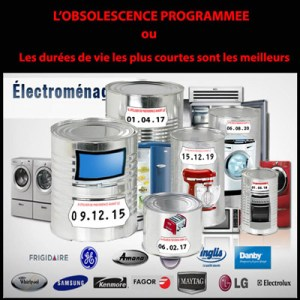 l-obsolescence-programée
