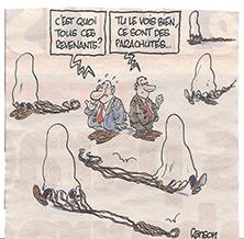 Legislatives-2012-Parachutages.03