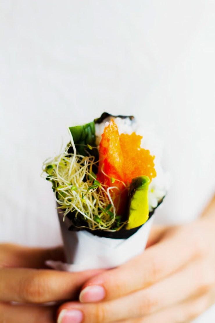 California Sushi Wrap-01