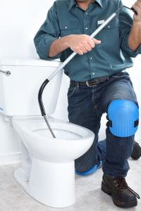 plombier débouchage sanitaire canalisation rennes