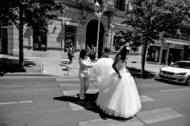 leplusbeaujour photographe mariage La Magnanerie de Saint Isidore-photographe-paris-11