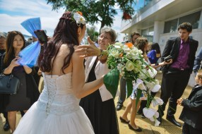 leplusbeaujour photographe mariage La Magnanerie de Saint Isidore-photographe-paris-15