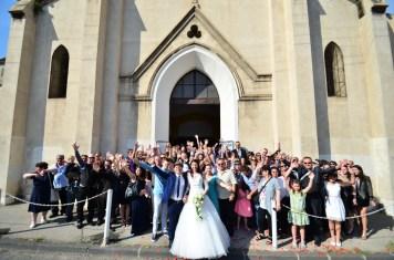 leplusbeaujour photographe mariage La Magnanerie de Saint Isidore-photographe-paris-20