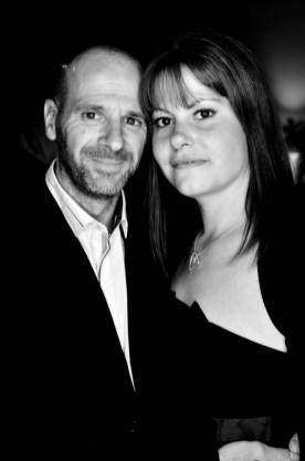 leplusbeaujour photographe mariage La Magnanerie de Saint Isidore-photographe-paris-43