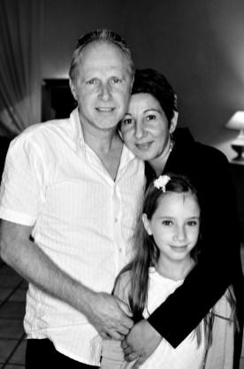 leplusbeaujour photographe mariage La Magnanerie de Saint Isidore-photographe-paris-44