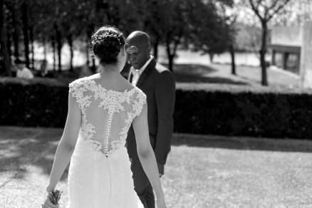 leplusbeaujour photographe mariage les salons de la tourelle-photographe-paris-20