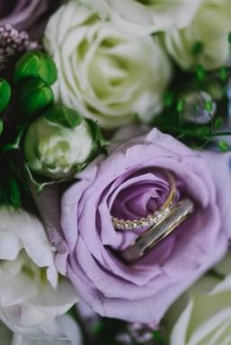 leplusbeaujour photographe mariage les salons de la tourelle-photographe-paris-5