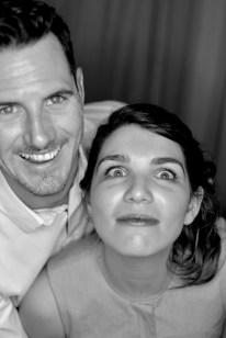 leplusbeaujour photographe mariage les salons de la tourelle-photographe-paris-50