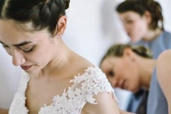 leplusbeaujour photographe mariage les salons de la tourelle-photographe-paris-8