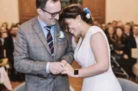 photographe-mariage-paris12-14