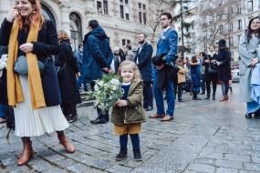 photographe-mariage-paris12-19