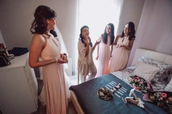 karim-kouki-photographe-mariage-paris-13