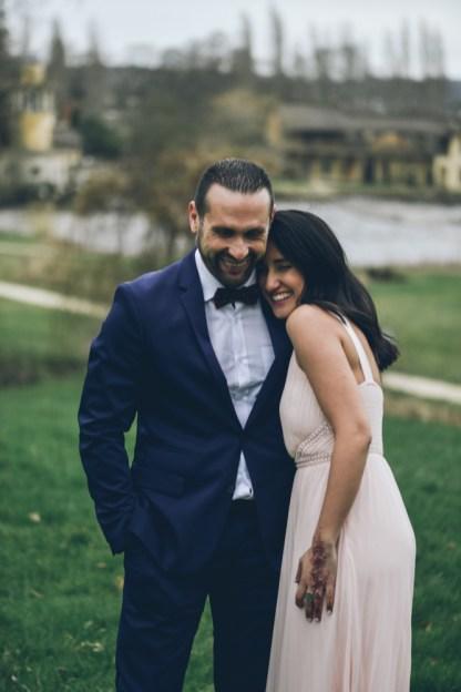karim-kouki-photographe-mariage-paris-21
