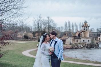 karim-kouki-photographe-mariage-paris-29