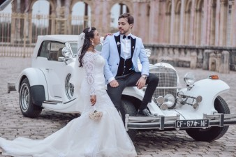 karim-kouki-photographe-mariage-paris-39