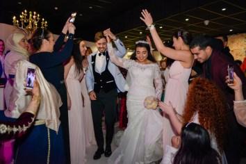 karim-kouki-photographe-mariage-paris-43