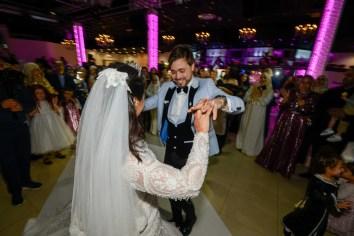 karim-kouki-photographe-mariage-paris-44
