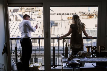 leplusbeaujour-photographe-mariage-paris-10