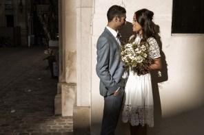 leplusbeaujour-photographe-mariage-paris-20