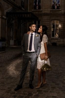 leplusbeaujour-photographe-mariage-paris-22