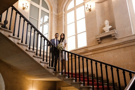 leplusbeaujour-photographe-mariage-paris-23