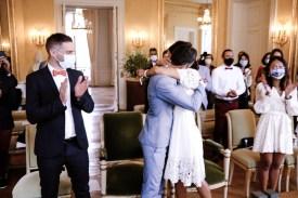 leplusbeaujour-photographe-mariage-paris-25