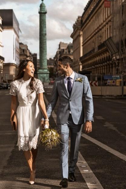 leplusbeaujour-photographe-mariage-paris-43