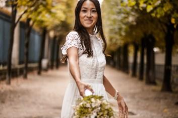 leplusbeaujour-photographe-mariage-paris-47