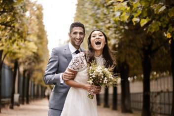 leplusbeaujour-photographe-mariage-paris-48