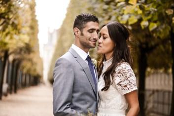 leplusbeaujour-photographe-mariage-paris-49