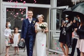 leplusbeaujour-photographe-mariage-paris-12