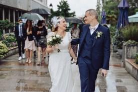 leplusbeaujour-photographe-mariage-paris-14
