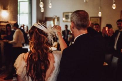 leplusbeaujour-photographe-mariage-paris-18