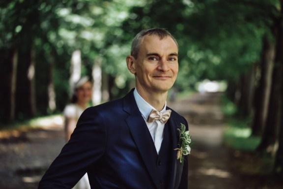 leplusbeaujour-photographe-mariage-paris-27