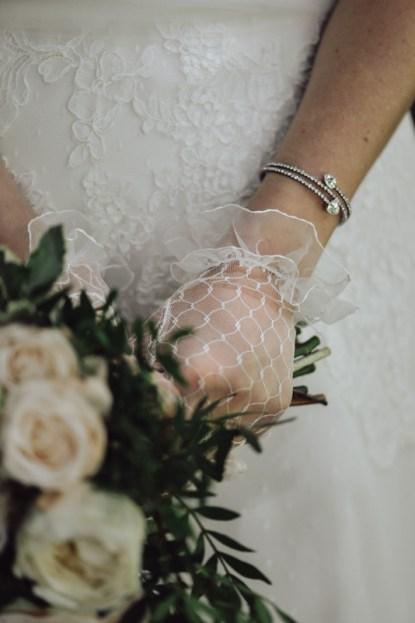 leplusbeaujour-photographe-mariage-paris-29