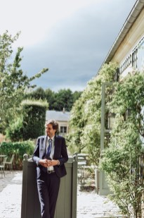 leplusbeaujour-photographe-mariage-paris-34