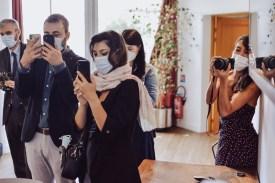 leplusbeaujour-photographe-mariage-paris-9