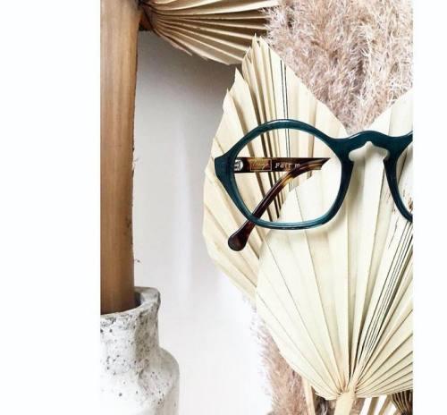 Lunettes Meg Eyewear