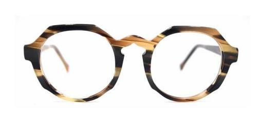 Lunettes Juliette de Meg Eyewear