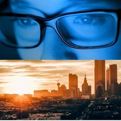 inspiration sophistiquée et connectée pour vos lunettes à Quimper